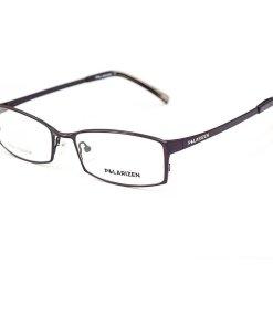 Rame ochelari de vedere unisex Polarizen 8260 5