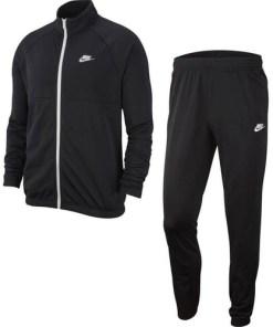Trening barbati Nike Sportswear BV3055-011