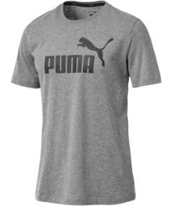 Tricou barbati Puma Ess Logo 85174003
