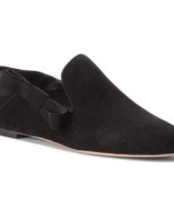 Pantofi Furla Negru
