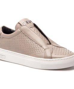 Pantofi DKNY Maro