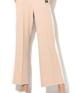 Pantaloni cu croiala ampla Harem 1938067
