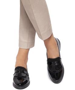 Pantofi dama Victory Negru