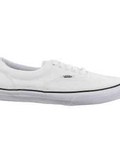 Pantofi sport Vans U ERA
