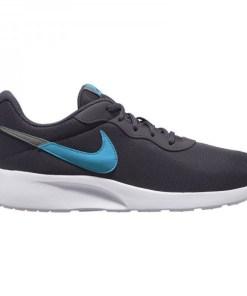 PANTOFI SPORT Nike TANJUN SWOOSH