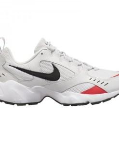 Pantofi sport Nike AIR HEIGHTS