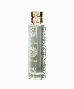 Magic Oud In Kashmir Musk 100ml Edp Apa De Parfum