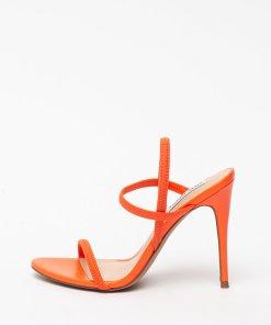 Sandale cu toc stiletto si bareta slingback Gabriella 2556993