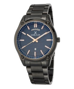 Ceas pentru barbati, Daniel Klein Premium, DK.1.12428.3