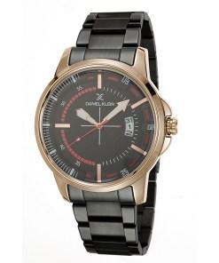 Ceas pentru barbati, Daniel Klein Premium, DK.1.12441.4