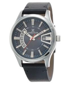 Ceas pentru barbati, Daniel Klein Premium, DK.1.12449.2