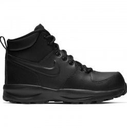 Pantofi sport Nike MANOA LTR (GS)