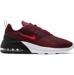 Pantofi sport Nike AIR MAX MOTION 2
