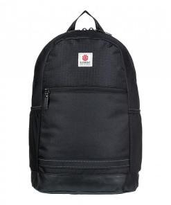 Rucsac Action Backpack flint black