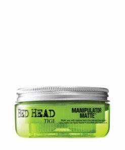 Ceara pentru par Bed Head Manipulator Matte, 57.5 g