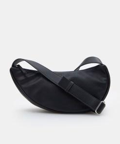 Mohito - Poșetă umăr - Negru