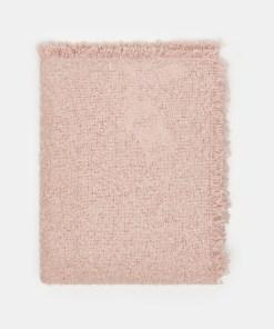 Sinsay - Batic pentru femei - Roz