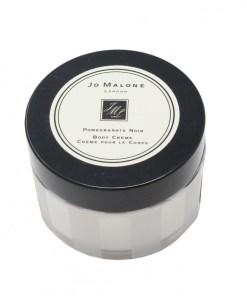 Crema de Corp Jo Malone Pomegranate Noir