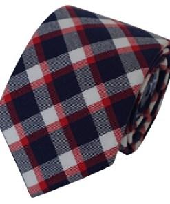 Cravată KRBA 001