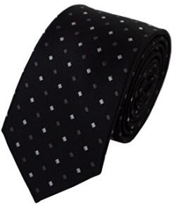 Cravată KRMZA K059