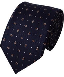 Cravată KRMZA K060