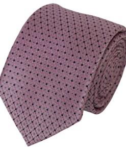 Cravată KRMZA K066