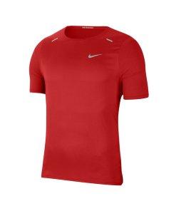 Tricou cu tehnologie Dri-FIT - pentru alergare Breathe Rise 365 3112779