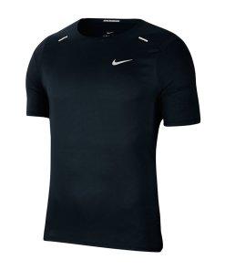 Tricou cu tehnologie Dri-FIT - pentru alergare Breathe Rise 365 3143885