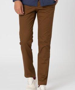 Pantaloni chino slim fit 3177531
