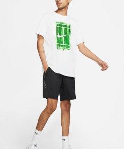 Tricou cu tehnologie Dri-Fit pentru tenis Court 3283401
