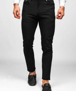 Pantaloni chinos Bolf
