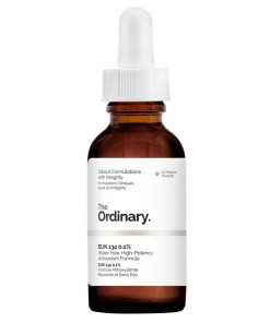 Antioxidant EUK 134 0.1% The Ordinary