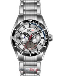 Ceas Westar ACTIV 9678SBN407
