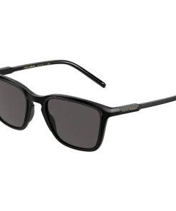 Ochelari de soare barbati Dolce & Gabbana DG6145 501/87