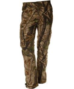 Loshan Sidney pantaloni izolați bărbați model Real tree