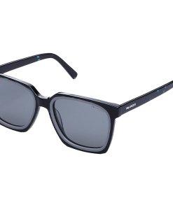 Ochelari de soare barbati Polarizen WD8004 C4