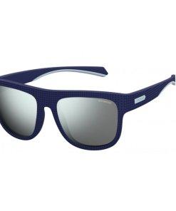 Ochelari de soare barbati POLAROID PLD 7023/S PJP/EX
