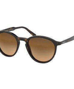Ochelari de soare barbati Prada PR 05XS 2AU732