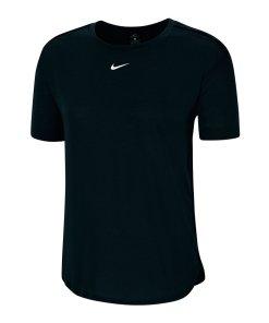 Tricou lejer - pentru fitness Air Aeroadapt 3140296