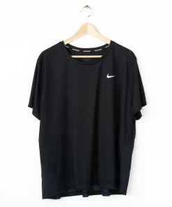 Tricou plus size pentru alergare Dri-Fit 1784248