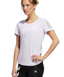 Tricou pentru alergare Own 2751541