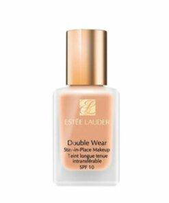Fond de ten Estee Lauder Double Wear Stay In Place, 4C2 Auburn SPF 10, 30 ml