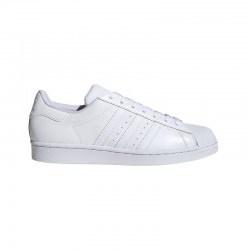 Pantofi sport adidas SUPERSTAR