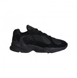 Pantofi sport adidas YUNG-1
