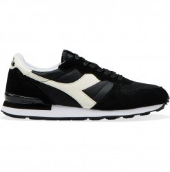 Pantofi sport Diadora CAMARO