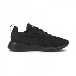 Pantofi sport Puma DISPERSE XT MEN S