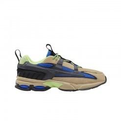 Pantofi sport Reebok DMX6 MMXX