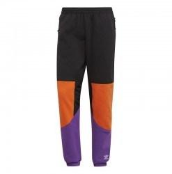Pantaloni adidas FLEECE PANT