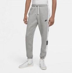 Pantaloni Nike M NSW BB JGGR SNL CB