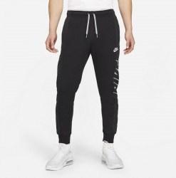 Pantaloni Nike M NSW CE FT JGGR SNL